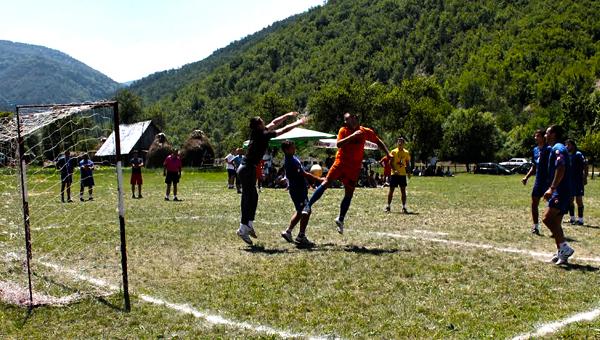15 sokolov turnir vardiste 2015