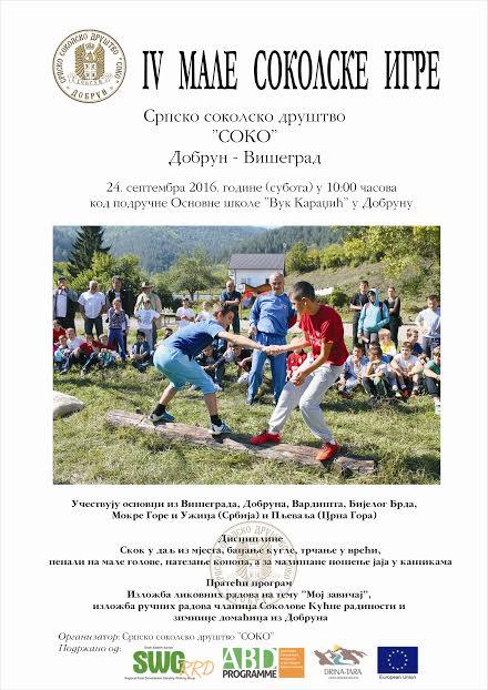 plakat-sokolske-igre-2016